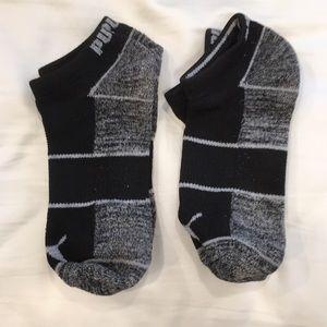 Accessories - PUMA Socks